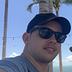 David Lozano avatar