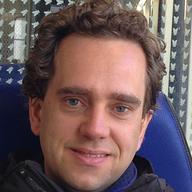 borkdude avatar