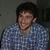 Mario Dagrada avatar
