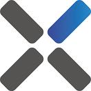 XComponent's logo