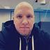 Juha Patrikainen avatar