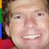 Phil Hershkowitz avatar