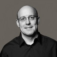 Peter Maddison avatar