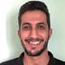 Mohammed Yahya avatar