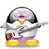 DnR-iData avatar