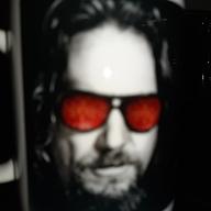 henrik42 avatar