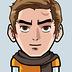 Patrick Jahns avatar