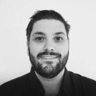 Alexandre Grison avatar