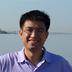 Qing Jiang avatar