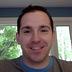 Adam Schepis avatar