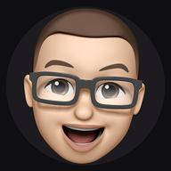 salam avatar