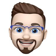 RAMart avatar