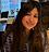 slack user avatar