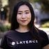 Lyn Chen avatar