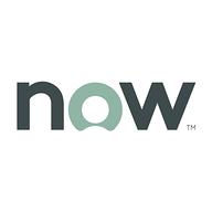 ServiceNow for Slack