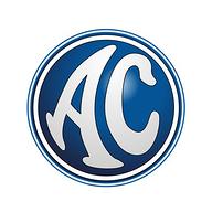 AC avatar