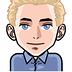 Jonas Steinberg avatar
