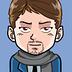 Florian SILVA avatar