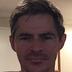 Jeff Behl avatar