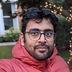 Ashish Modi avatar