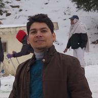 Avi Mehenwal avatar