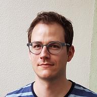 Michael Kutik - SAP SE avatar