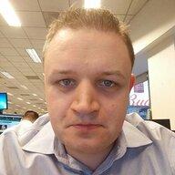 Gus Paul - Morgan Stanley (he/him) avatar