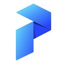 Prefect Community's logo