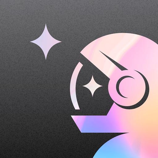 App-Symbol