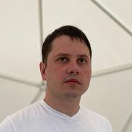 Illia Danko avatar