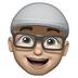 Kevin Neufeld(PayByPhone) avatar