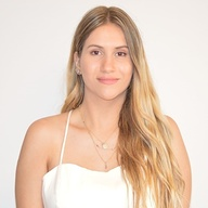 Silvana Rodrigues