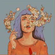 Cora avatar