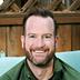 Matthew Bonig avatar
