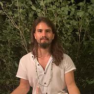 alidlorenzo avatar