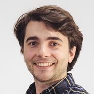 refset avatar