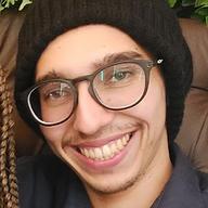 pserrano avatar