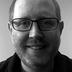 Clayton Olley avatar