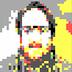 james499 avatar