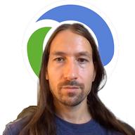 Jakub Holý avatar