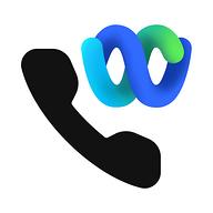 Webex Call